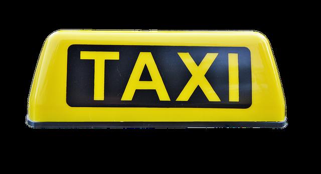 terminal płatniczy dla taksówek gdańsk